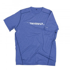 Spokey RESPECT Pánské funkční tričko M