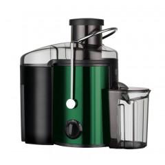 Odšťavňovač 400 W Emerald Collection