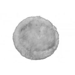 Leštící návlek 180 mm pro leštičku Güde AP 180-1150 E