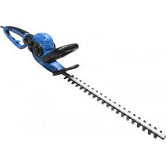 Nůžky plotové GHS 620