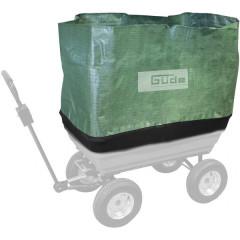 Güde Plachta na zahradní vozík GGW 300