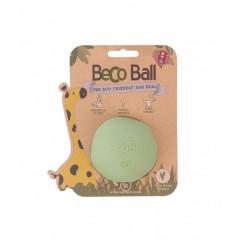 BecoBall EKO-green-M
