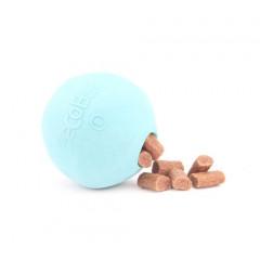 BecoBall EKO-blue-XL