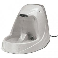 PetSafe Fontánka Drinkwell Platinum