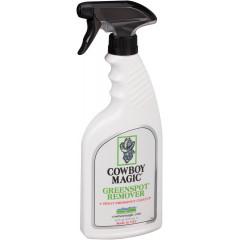 COWBOY MAGIC GREENSPOT REMOVER SPREY 473 ml