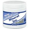 Chladivý gel bez obsahu olejů, který přináší rychlou úlevu při únavě a bolestech svalů a kloubů.