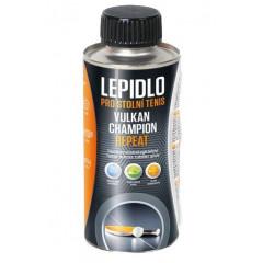Lepidlo Lear Vulkan Champion Repeat 250 ml na opravy potahů pp pálek