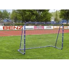Fotbalová branka SPARTAN STABIL 240x160x100 cm