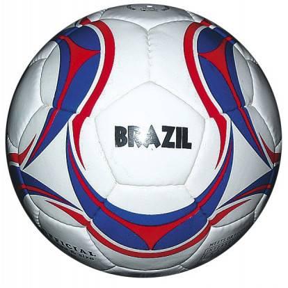 Fotbalový míč BRASIL CORDLEY SPARTAN