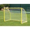 Fotbalová branka SPARTAN BRAZIL 183x122x92 cm