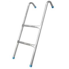 Schůdky SPARTAN k trampolíně výška 100 cm