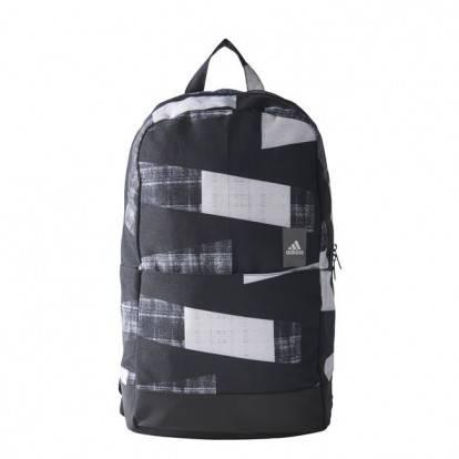 Batoh Adidas Classic Graphic Medium BR1548