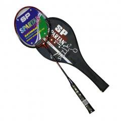 Badmintonová raketa TANGO SPARTAN