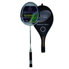 Badmintonová raketa JIVE SPARTAN