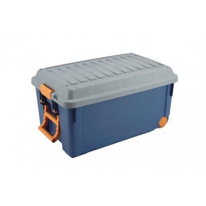 Box G21 úložný, 75x47x40 cm 85L