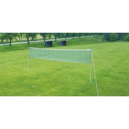 Síť badminton TRAINING