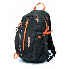 Běžecký batoh TECNICA ACTIVE BACKPACK B/O