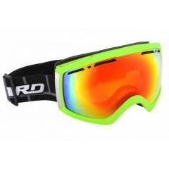 Lyžařské brýle BLIZZARD 918MDAVZSP