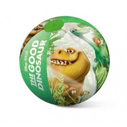 Nafukovací plážový míč MONDO GOOD DINO