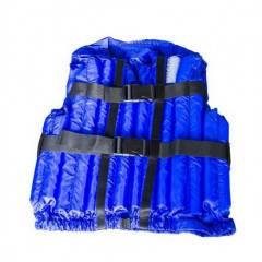 Vesta vodácká MAVEL L-XL modrá