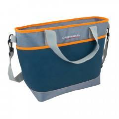 Chladící taška Shopping Coolbag