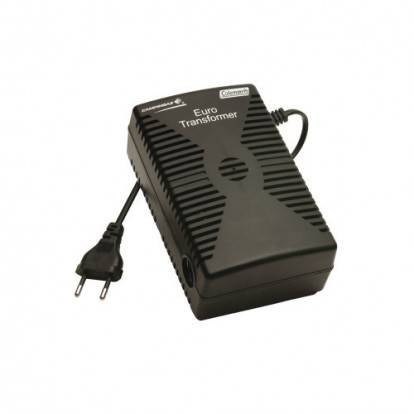 Adaptér s usměrňovačem 230V/12V pro el. chlad. boxy