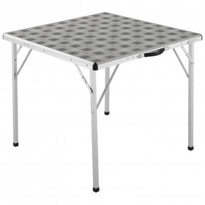 Skládací stůl Square Camp Table