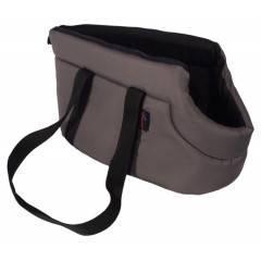 Cestovní taška pro zvířata Chico béžová