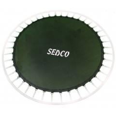 Skákací plocha SEDCO na trampolínu 244 cm (8 ft) / 48 pružin