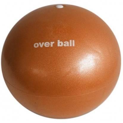 Míč Overball SEDCO 3423 26 cm