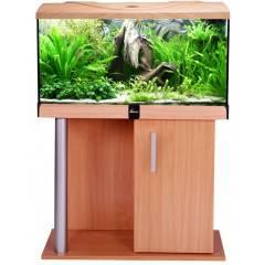 Akvárium set COMFORT 98l rovný DIVERSA
