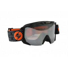 Lyžařské brýle BLIZZARD 925 MDAZFO
