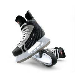 Hokejový komplet BOTAS ATTACK 181 vel. 37