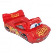 Nafukovací vozidlo INTEX 58392 Cars