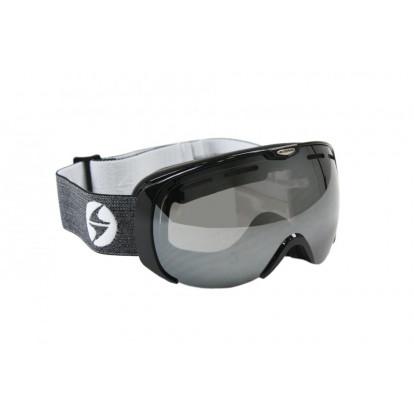 Lyžařské brýle BLIZZARD 921MDAVZSO