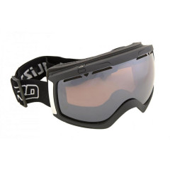 Lyžařské brýle BLIZZARD 918MDAVZP