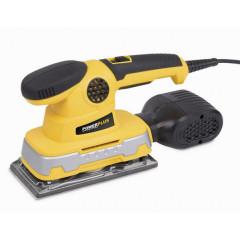 Vibrační bruska Powerplus POWX0400