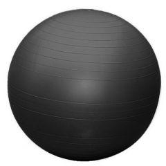 Gymnastický míč 65 cm SEDCO Gymball