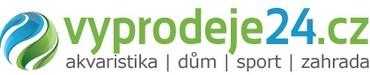 Vyprodeje24.cz